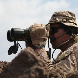 force-reconnaissance-photo-hr